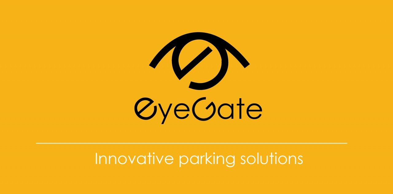 Eyegate Parking Solutions