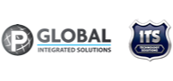 Global Integrated Solutions Ltd (GIS) 