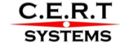 CERT Systems