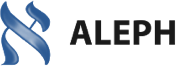 Aleph Limited