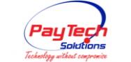 PayTech Solutions